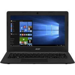 PORTATIL ASPIRE ONE CLOUD - ACER AO1131C7U3