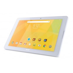 TABLET - ACER ICONIA B3-A20 32GB BLANCA
