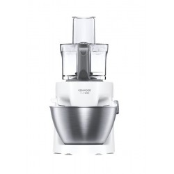 Robot de cocina multicooker superchef cf100s decasa electrodom sticos - Superchef cf100 ...