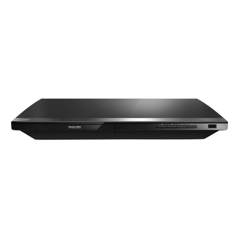 REPRODUCTOR BLUE RAY - PHILIPS BDP5700