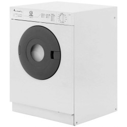 SECADORA CARGA FRONTAL - INDESIT IS-41V