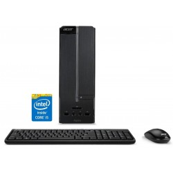 TORRE - ACER ASPIRE XC705