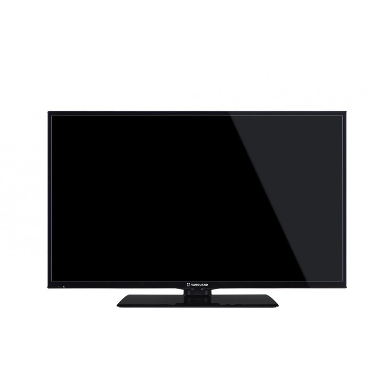LED 43 - VANGUARD V43289 SMART TV WIFI