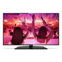"TV LED 32"" - PHILIPS 32PHS530112"