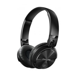 AURICULARES ESTEREO BLUETOOTH - PHILIPS SHB3060