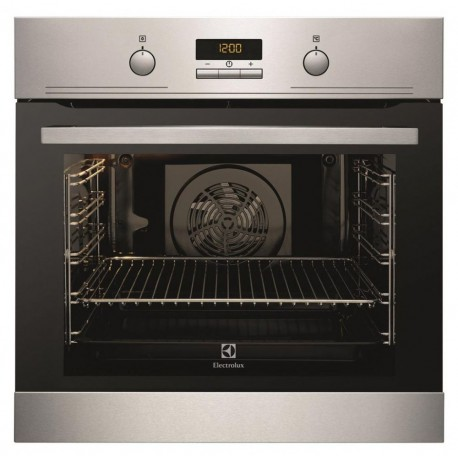 HORNO ELECTRICO ELECTROLUX EOP601X