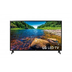 "TV LED 43"" - LG 43LK5900PLA SMART TV"