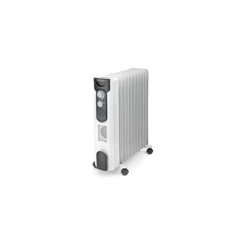 Radiador de aceite olimpia splendid caldorad9 9 - Radiador electrico portatil ...