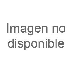 IMPRESORA - HP 3630 WIFI