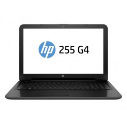PORTATIL - HP 255 G4 (N0Z85EA)
