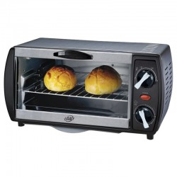 MINI HORNO  -  LARRY HOUSE   LH1225