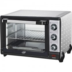 MINI HORNO  -  LARRY HOUSE  LH1309