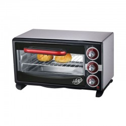 MINI HORNO  -  LARRY HOUSE   LH1226