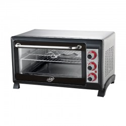 MINI HORNO  -  LARRY HOUSE  LH1343