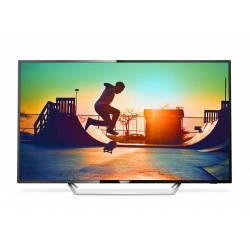 "TV LED 43""  -   PHILIPS   43PUS6162 12"