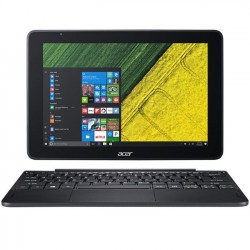 TABLET-PORTATIL - ACER ASPIRE ONE 10 S1003 12VY