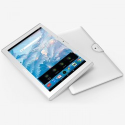 TABLET ICONIA ONE - ACER B3 A40