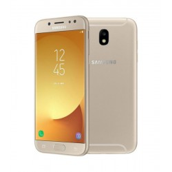 MOVIL - SAMSUNG GALAXY J5 J530 (2017) DORADO LIBRE