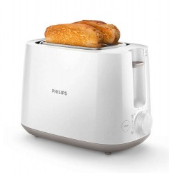 TOSTADOR - PHILIPS HD2581