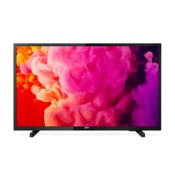 "TV LED 32"""" - PHILIPS 32PHT4503 12"