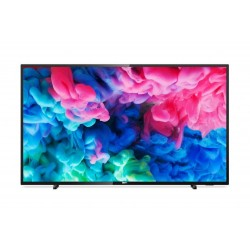 "TV LED 50"" - PHILIPS 50PUS6503 12 SMART TV 4K"