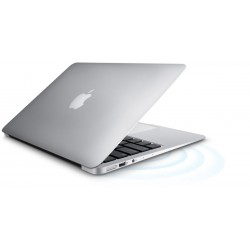 "MACBOOK AIR 13,3"" MQD32Y/A APPLE"
