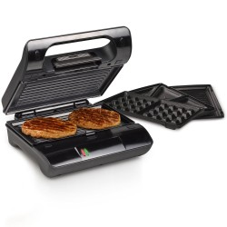 MULTIGRILL - PRINCESS 117000