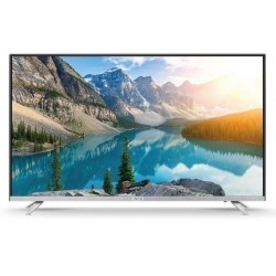 "TV LED 32"" - METZ 32E6X22A"