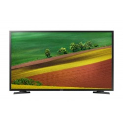 "TV LED 32"" - SAMSUNG UE32N4002"