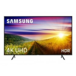 "TV LED 49"" - SAMSUNG UE49NU7105KXXC"