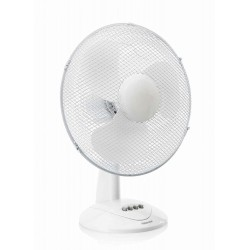 VENTILADOR SOBREMESA-PARED - TRISTAR VE-5978