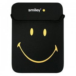FUNDA - PORT DESIGNS SMILEY 140261