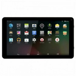 TABLET - DENVER TAQ10283
