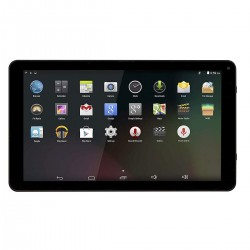 TABLET - DENVER TAQ10252