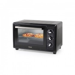 MINI HORNO - PRINCESS 112371