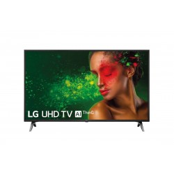 "TV LED 43"" - LG 43UM7100PLB SMART TV 4K"