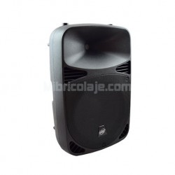 ALTAVOZ PORTATIL - LARRYHOUSE LH1549