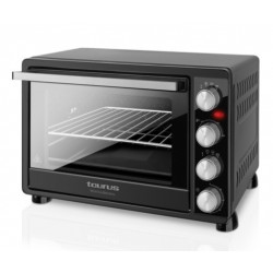 MINI HORNO - TAURUS HORIZON 30