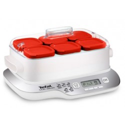 YOGURTERA DIGITAL - TEFAL YG660120