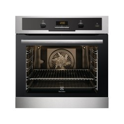 HORNO - ELECTROLUX EOC5434AOX A+