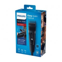 CORTAPELO/BARBERO - PHILIPS HC3510