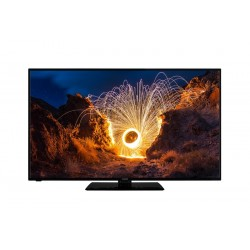 "TV LED 55"" - VANGUARD V55U6900 SMART TV 4K"