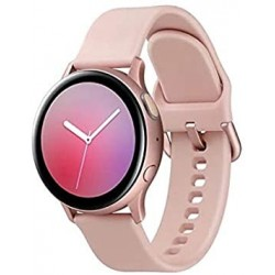 SMARTWATCH - SAMSUNG ACTIVE 2 R820 GALAXY WATCH 44MM ALUMINUM-BLACK