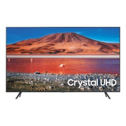 "TV LED 75"" - SAMSUNG UE75TU7105KXXC"