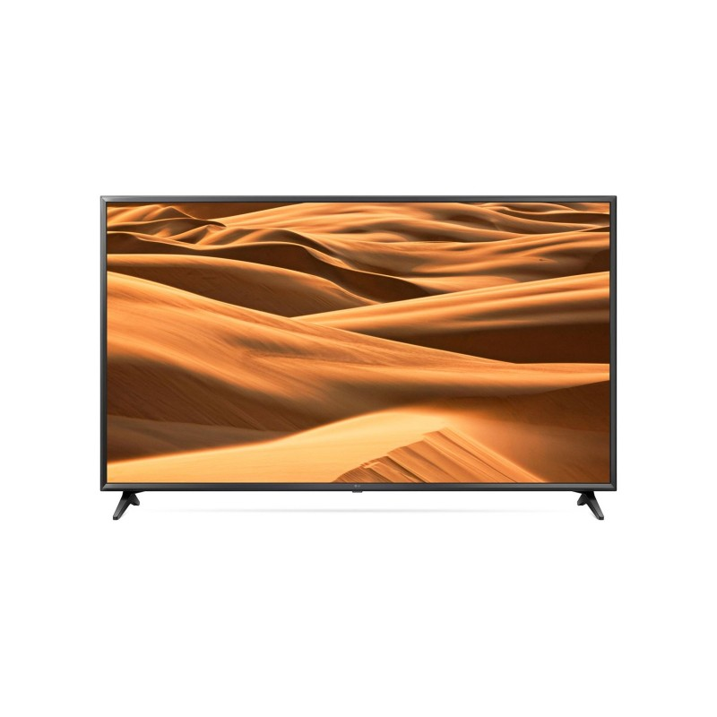 "TV LED 65"" - LG 65UM7050PLA SMART TV 4K 2020"
