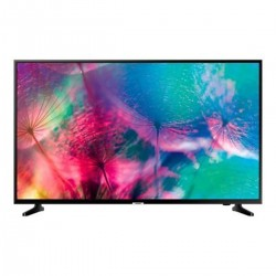"TV LED 75"" - SAMSUNG UE75TU7025KXXC"
