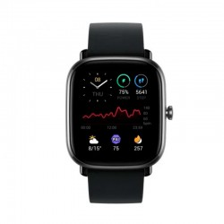 SMARTWATCH - AMAZFIT GTS 2 MINI
