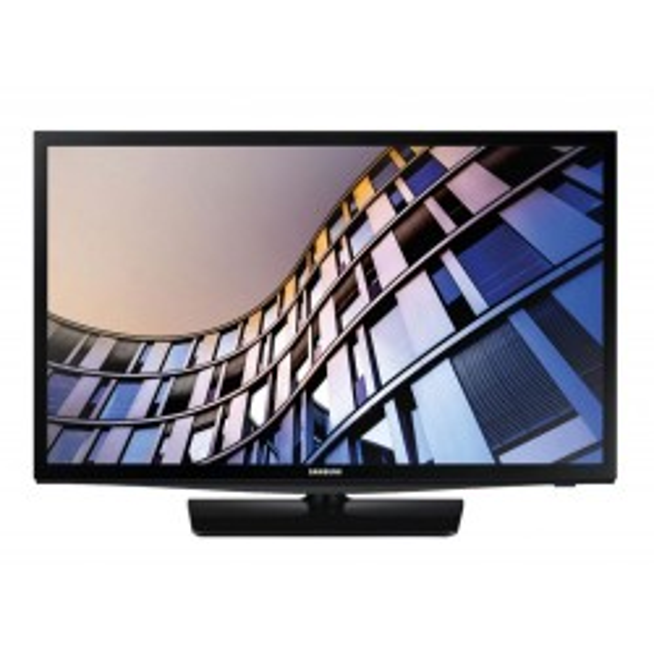 "TV LED 24"" SAMSUNG UE24N4305AKXXC"