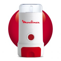MOLINILLO DE CAFE - MOULINEX MC3001