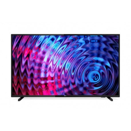 "TV LED 32""""   -  PHILIPS    32PFS5803 12 SMART TV"